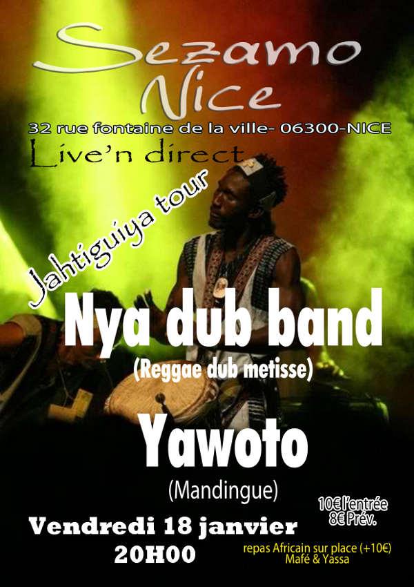concert_sezamo_18012013