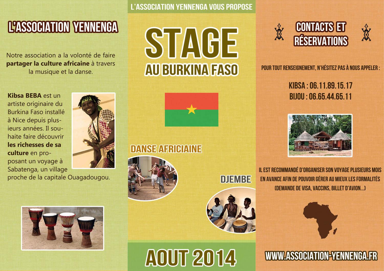 stage_burkina_1