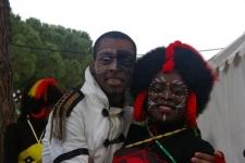 carnaval06