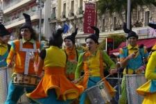 carnaval09